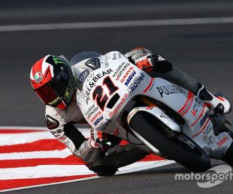 moto3-sepang-2016-francesco-bagnaia-aspar-team-mahindra-moto3
