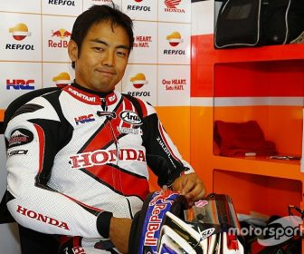 motogp-jerez-may-testing-2015-hiroshi-aoyama-repsol-honda-team