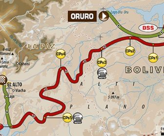 stage6-map