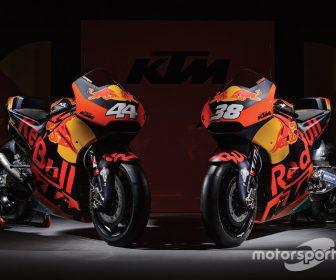 motogp-ktm-launch-2017-red-bull-ktm-factory-racing-rc16 (2)