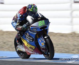 moto2-jerez-march-testing-2017-franco-morbidelli-marc-vds