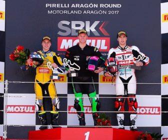 2017-ssp300-aragon-podium