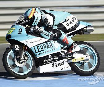 moto3-jerez-march-testing-2017-joan-mir-leopard-racing