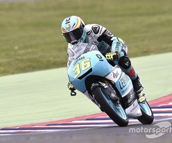 moto3-termas-de-rio-hondo-2017-joan-mir-leopard-racing