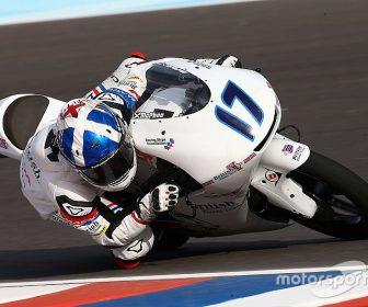moto3-termas-de-rio-hondo-2017-john-mcphee-british-talent-team