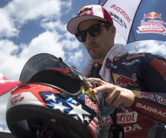 nicky_hayden_grid-630x415