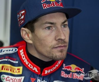 wsbk-phillip-island-february-testing-2017-nicky-hayden-honda-world-superbike-team