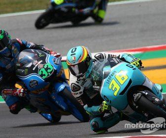 moto3-barcelona-2017-joan-mir-leopard-racing