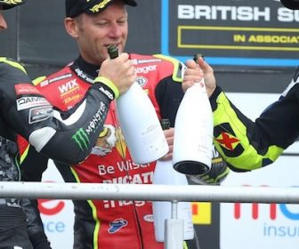 2017-bsb-brands-hatch-podium