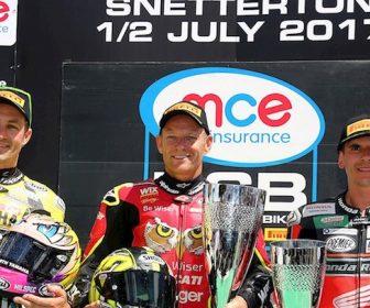 2017-bsb-snetterton-podium