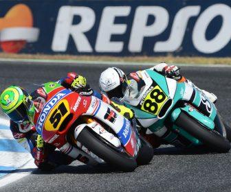 2017-cev-moto2-estoril-race-granado