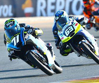 2017-cev-moto3-valencia-race1-foggia