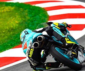 moto3-fp3-2017austria-mir