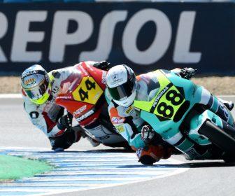 2017-cev-moto2-jerez-cardus