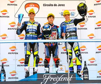 2017-cev-moto3-jerez-race2-podio