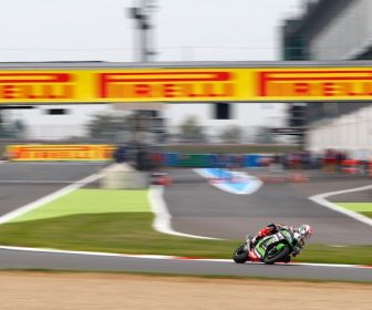 2017-sbk-magny-cours-fp1-rea