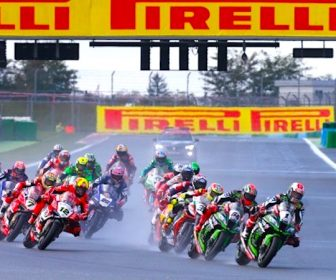 2017-sbk-magny-cours-race1-cover