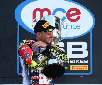 2017-bsb-brands-hatch-gp-final-shakey