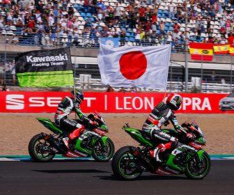 2017-sbk-jerez-race2-kawasaki
