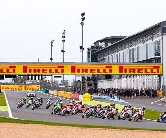 2017-sbk-magny-cours-race2-cover2