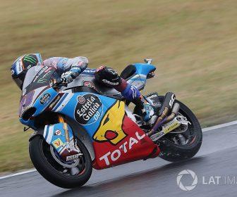 moto2-motegi-2017-alex-marquez-marc-vds-6090459