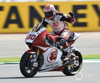 moto2-silverstone-2017-takaaki-nakagami-idemitsu-honda-team-asia-5979982
