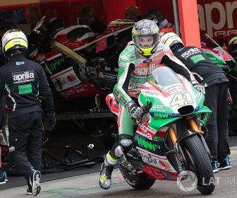 motogp-japanese-gp-2017-aleix-espargaro-aprilia-racing-team-gresini-5905324