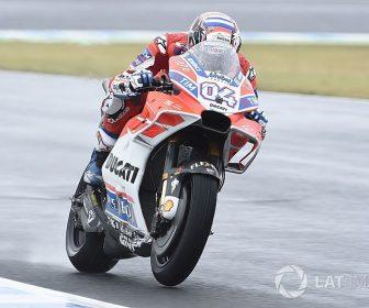 motogp-japanese-gp-2017-andrea-dovizioso-ducati-team-5902600