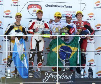 2017-cev-moto2-valencia-podium
