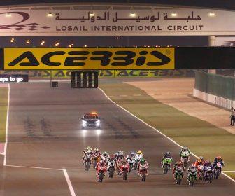 2017-sbk-qatar-race1-cover
