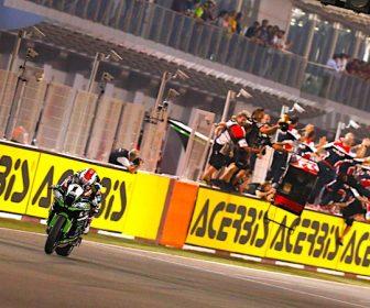 2017-sbk-qatar-race2-rea
