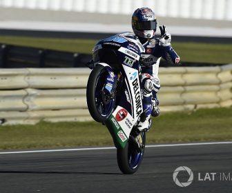 moto3-valencia-2017-jorge-martin-del-conca-gresini-racing-moto3-6427387