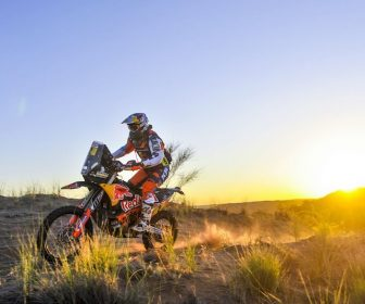 dakar_2018-stage14-cg-walkner