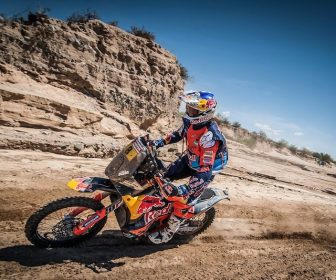 dakar_stage11-step-price