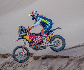dakar_stage12-sospeso-walkner