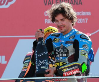 moto2-valencia-2017-podium-franco-morbidelli-marc-vds