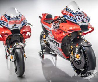 motogp-team-ducati-launch-2018-bikes-of-andrea-dovizioso-and-jorge-lorenzo-ducati-team (1) (1)