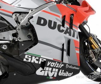motogp-team-ducati-launch-2018-detail-ducati-motogp-ducati-team-7243443