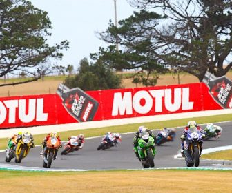 2018-ssp-phillip-island-race-cover