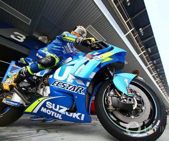 motogp-buriram-february-testing-2018-alex-rins-team-suzuki-motogp-with-new-fairing-7633268