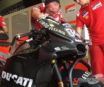 motogp-buriram-february-testing-2018-andrea-dovizioso-ducati-team-7513350