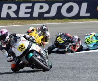 2018-cev-moto2-estoril-gara2-raffin