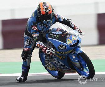 moto3-fp3-2018doha-canet