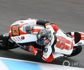 moto3-jerez-march-testing-2018-niccolo-antonelli-sic58-squadra-corse-7844621