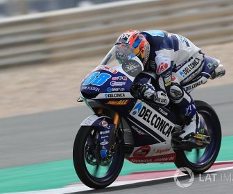 moto3-losail-2018-jorge-martin-del-conca-gresini-racing-moto3-7855116
