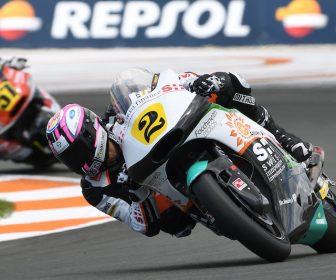 2018-cev-moto2-valencia-race-raffin