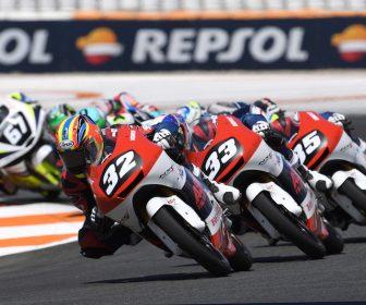 2018-cev-moto3-valencia-race2-ogura