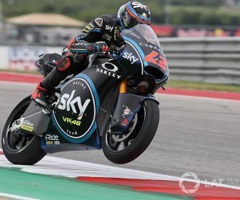 moto2-austin-2018-francesco-bagnaia-sky-racing-team-vr46-8179640