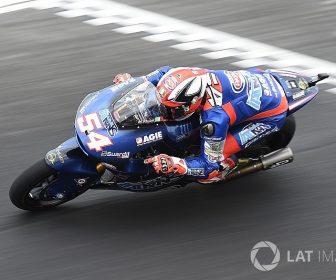 moto2-termas-de-rio-hondo-2018-mattia-pasini-italtrans-racing-team-8053292