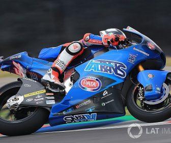moto2-termas-de-rio-hondo-2018-mattia-pasini-italtrans-racing-team-8171609